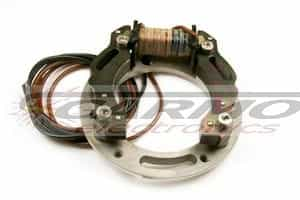Ignition Source Coils - C83