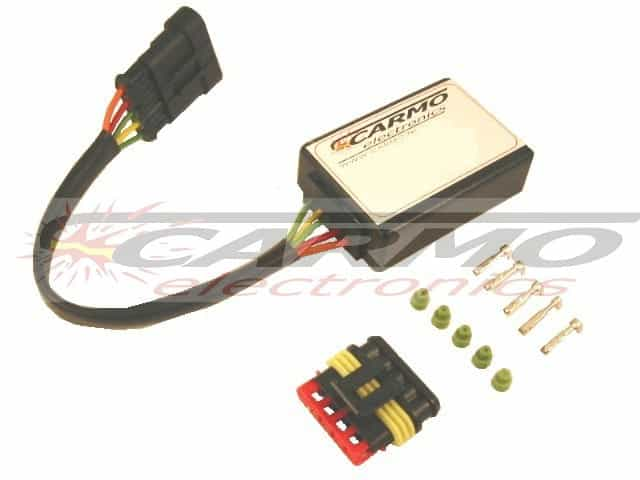 Honda MPS200 TCI Replacer (AMP)