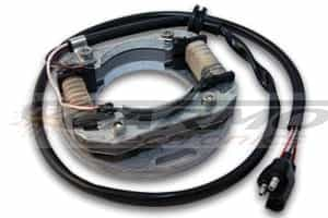 ST1180 - Ignition Stator