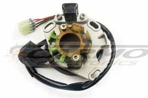 ST2248 - Ignition Stator