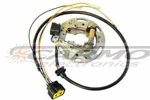 ST3085 - Ignition Stator