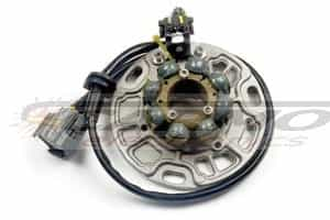 ST3199 - Ignition Stator