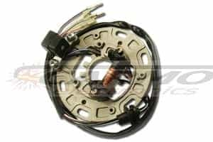 ST3812 - Ignition Stator
