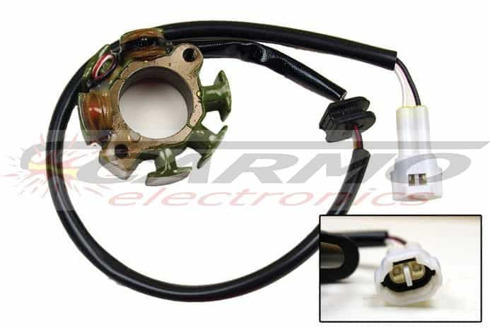 ST5146 - Ignition Stator
