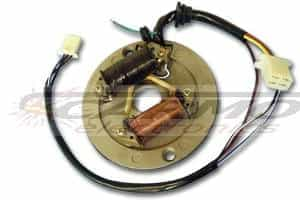 ST7080 - Ignition Stator