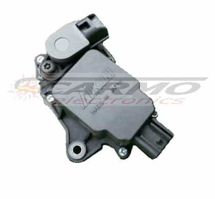 STVA I costi di riparazione (Secondary Throttle Valve Actuator)
