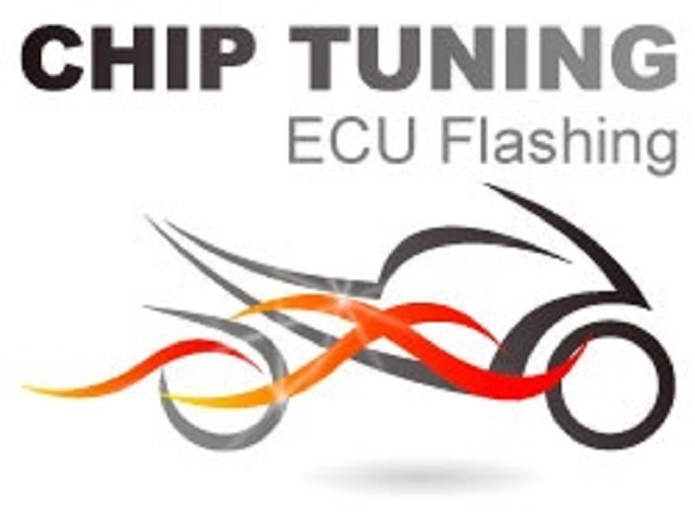Volledige ECU-flash tuning kosten 2