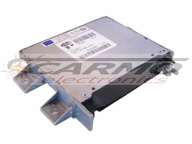 Road King ECU ECM computer injection (IAW 26H.A)