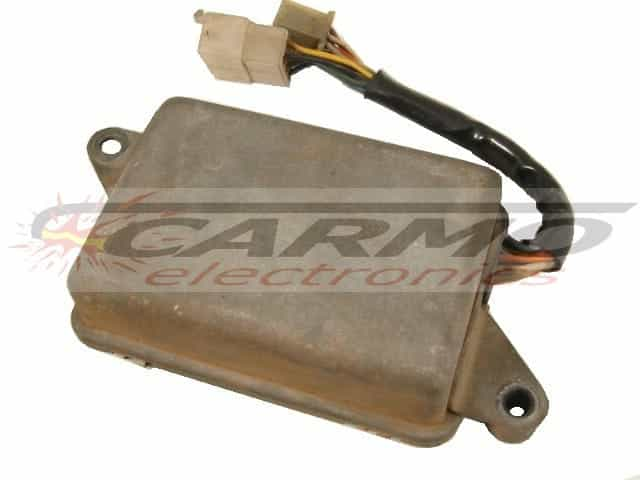 Z1300A KZ1300 (J4T00571) CDI Ignition box