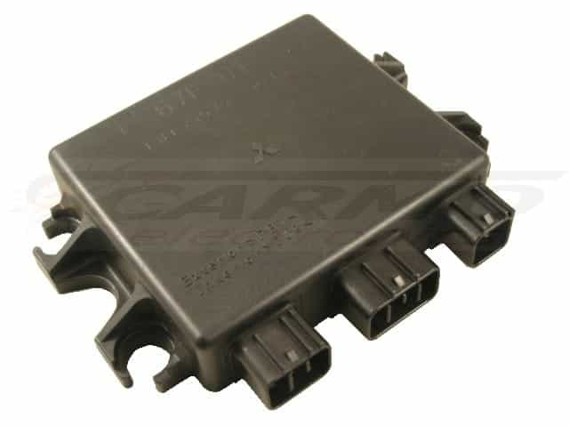 Mercury 90HP 100HP fourstroke CDI ECU (F8T35572)