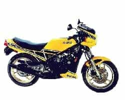 RD350 LC (1988-1990)