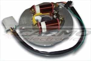 ST1102 - Ignition Stator