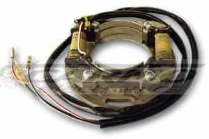 ST1280 - Ignition Stator