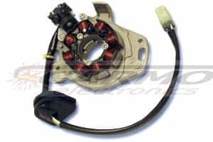 ST1292 - Ignition Stator