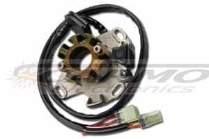 ST2247 - Ignition Stator