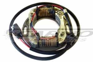 ST2270 - Ignition Stator