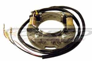 ST2800 - Ignition Stator