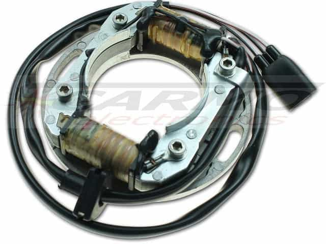 ST2805 - Ignition Stator