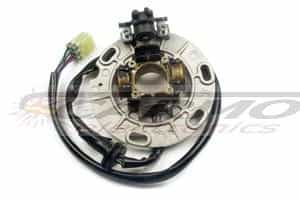ST4138 - Ignition Stator
