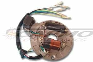 ST7090 - Ignition Stator