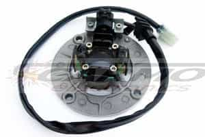 ST4438 - Ignition Stator